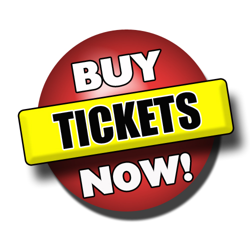 Buy your tickets now for the American Idogs shows in Orlando