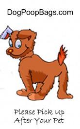 dogpoopbags.com