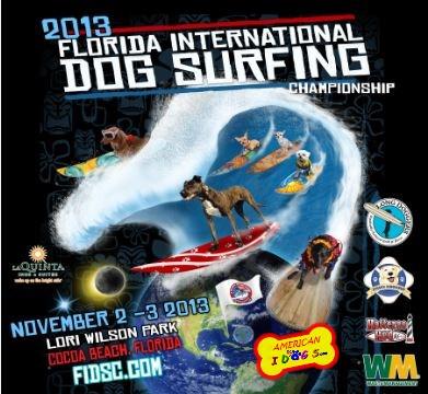 surfdogsposter-sm