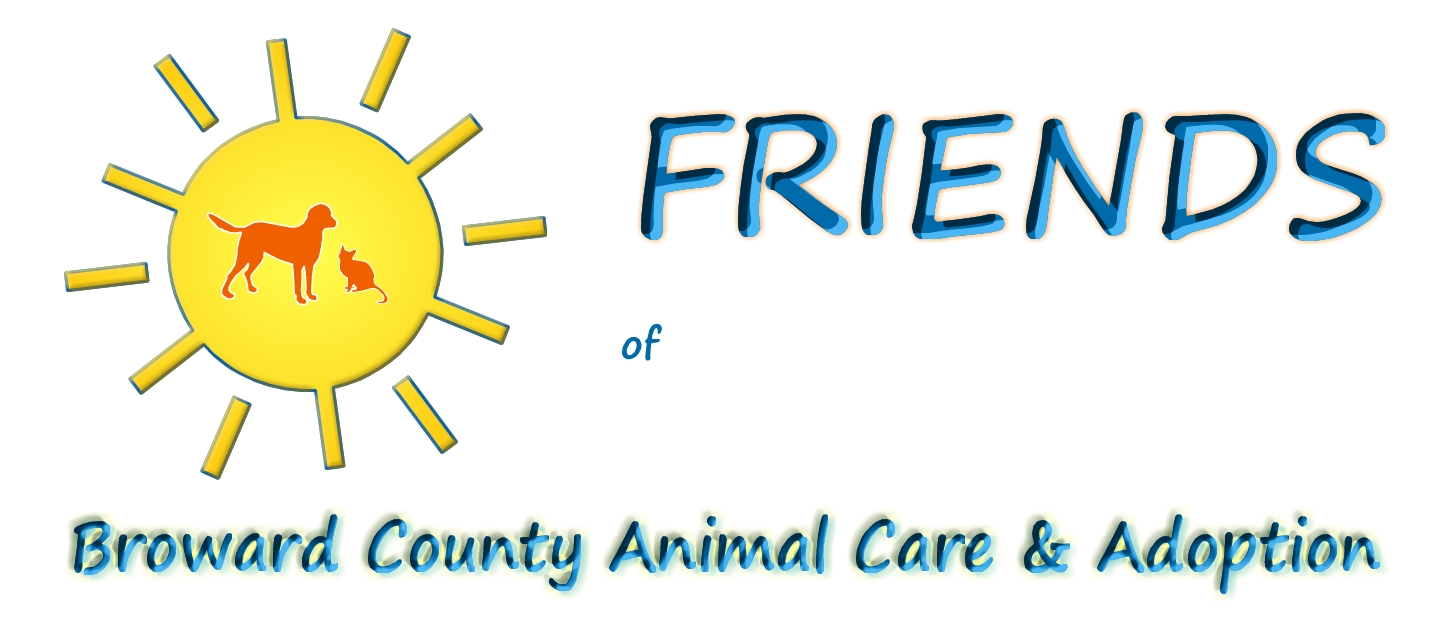 FRIENDS LOGO 9-2013