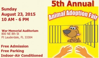 animaladoptionfair2