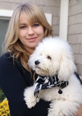 kelsey-bailey
